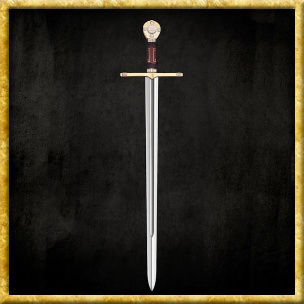 Robin Hood - Schwert Richard Löwenherz