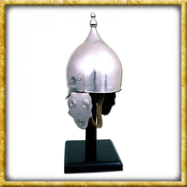 Keltischer Helm - La-Tène