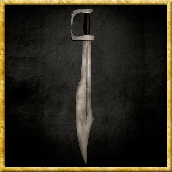 Spartaner Schwert - 300