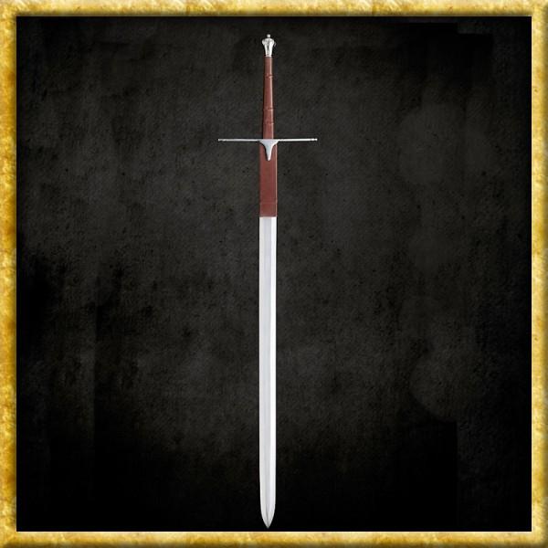 Schlachtschwert - William Wallace
