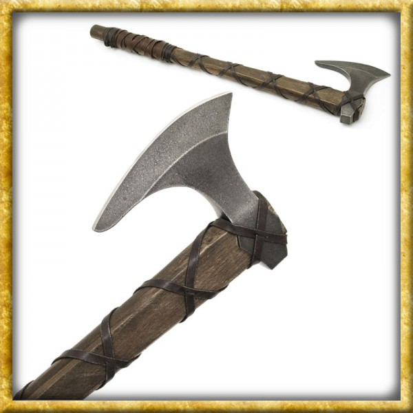 Vikings - Axt von Ragnar Lothbrok