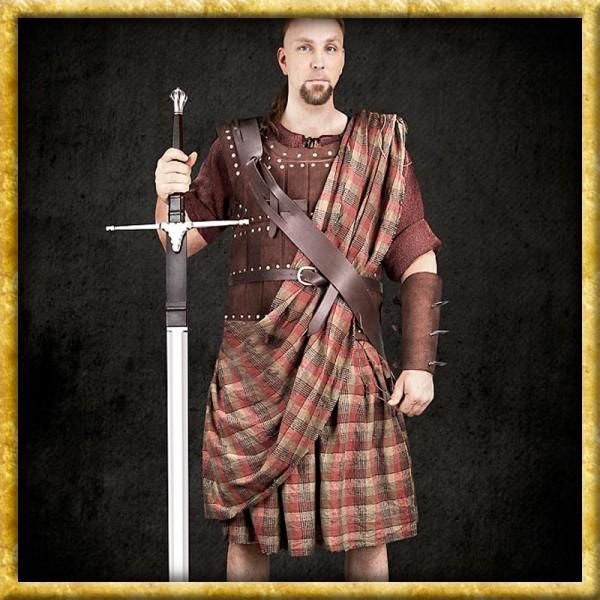 Kilt - William Wallace