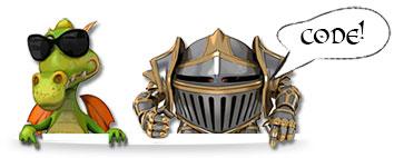 Drachenhort   Waffenmeister Versandkosten sparen