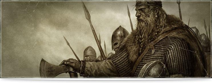 Waffenmeister | Mittelalter Kettenrüstungen
