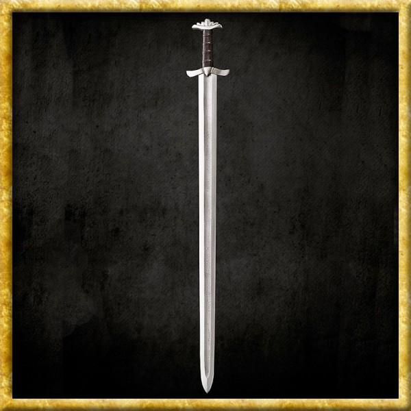 Wikingerschwert - Damast
