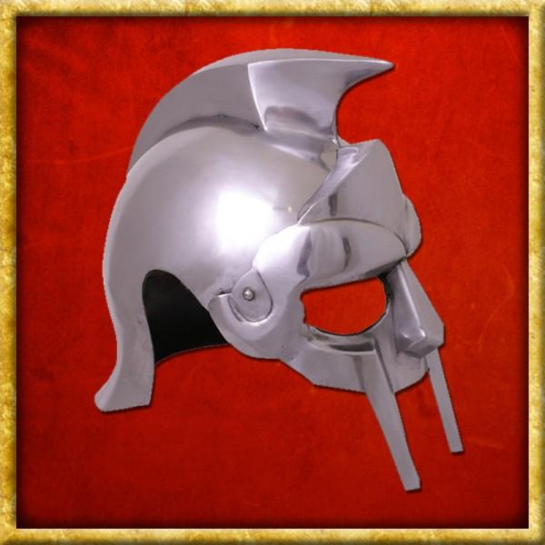 Gladiatoren Helm - Maximus