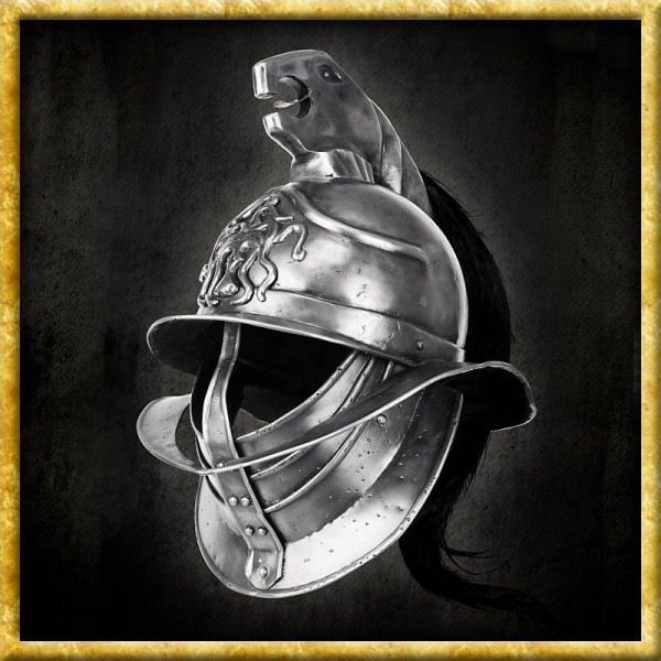 Spartacus - Helm