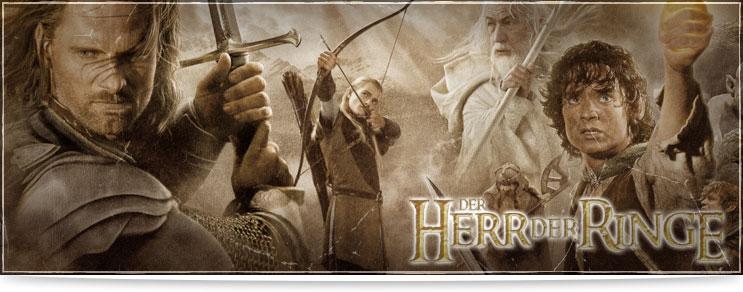 Waffenmeister | Herr der Ringe Schwertscheiden und mehr