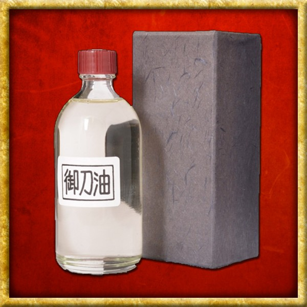 Nelkenöl - 100 ml