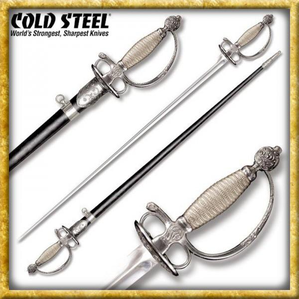Kleines Schwert