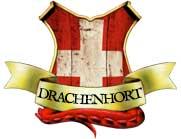 Drachenhort   Mittelalter & Fantasy Shop