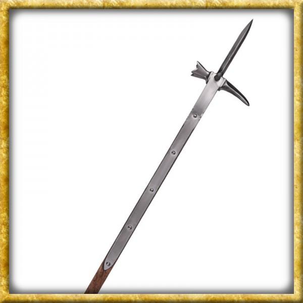 Luzerner Hammer