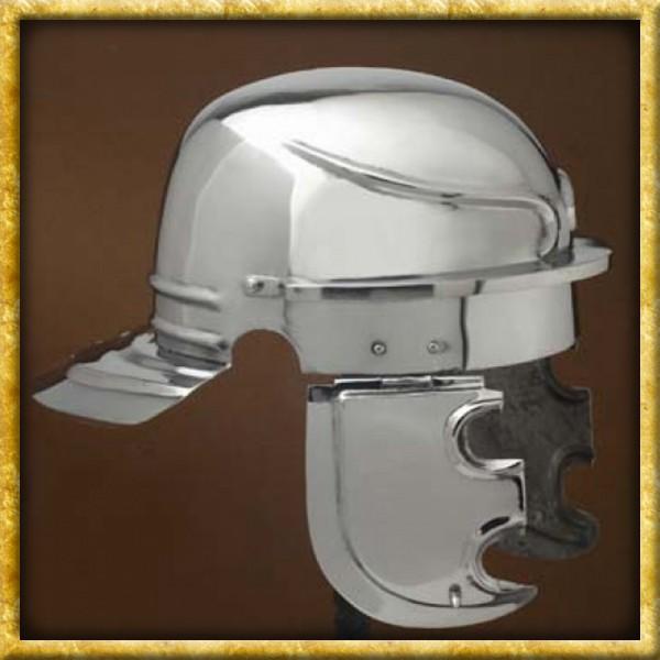 Römischer Helm - Imperial Gallic A Nijmegen