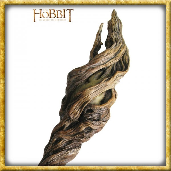 Der Hobbit - Stab von Gandalf dem Grauen