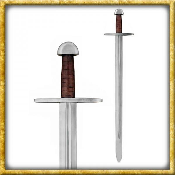 Normannenschwert für Schaukampf