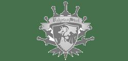 Valyrian Steel