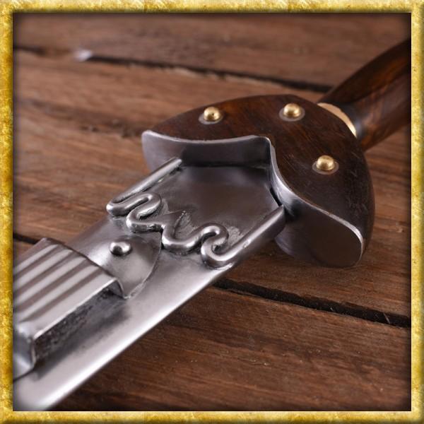 Keltisches Schwert - La-Tène-Zeit