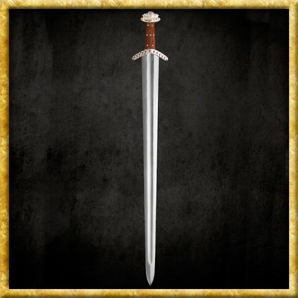 Wikingerschwert - Leutlrit