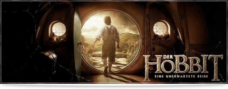 Waffenmeister | Hobbit Schwertscheiden & mehr