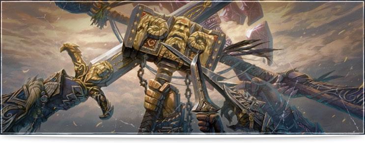 Waffenmeister | Fantasy Schwerter, Dolche & mehr