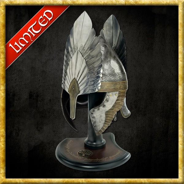 Herr der Ringe - Elendils Helm