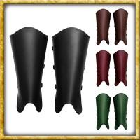 Beinschienen Kriegsknecht - Diverse Farben