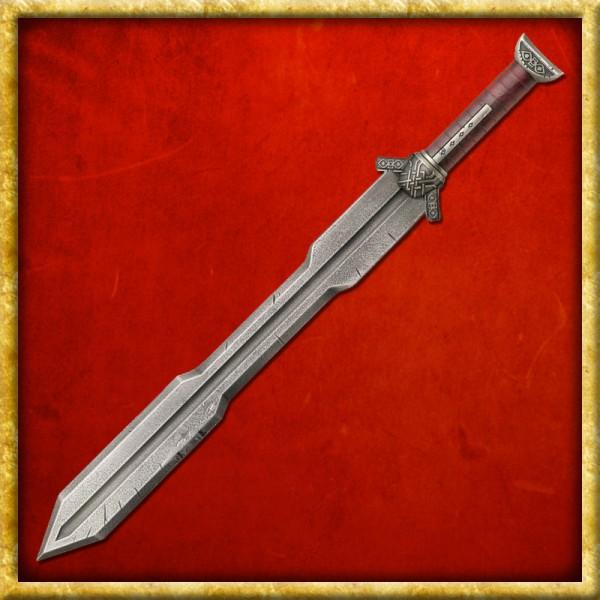 Der Hobbit - Kilis Schwert