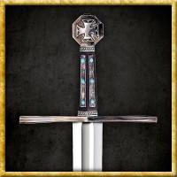 Robin Hood - Schwert