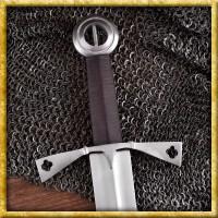 Irisch-Gälisches Einhandschwert für leichten Schaukampf