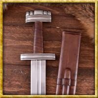 Norwegisches Schwert aus Hedmark