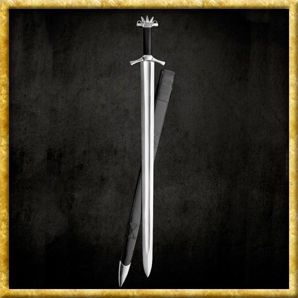 Schwedisches Wikingerschwert