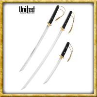 Honshu Set Taktische Schwerter - Geschliffen