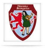 Verein Mittelalter Bremgarten