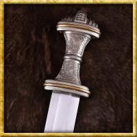 Angelsächsisches Schwert Fetter Lane