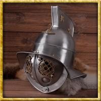 Gladiatorenhelm Thrakisch