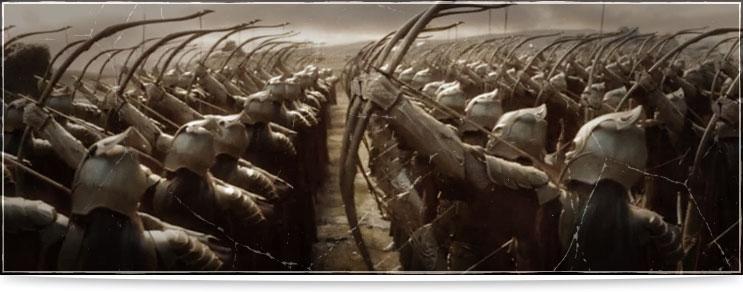 Waffenmeister | Mittelalter Fernwaffen