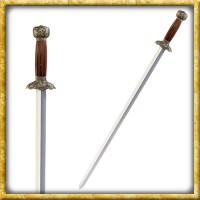 Gim Schwert - Geschliffen