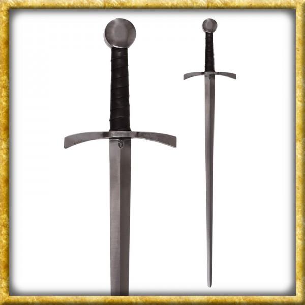 Fechtschwert Nürnberg für Schaukampf