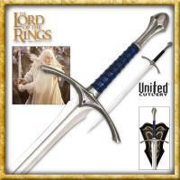 Herr der Ringe - Gandalfs Schwert Glamdring