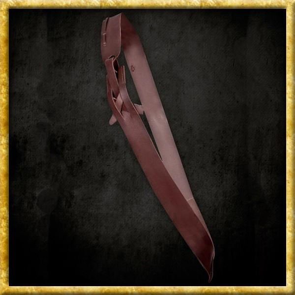 Schwertgürtel - William Wallace