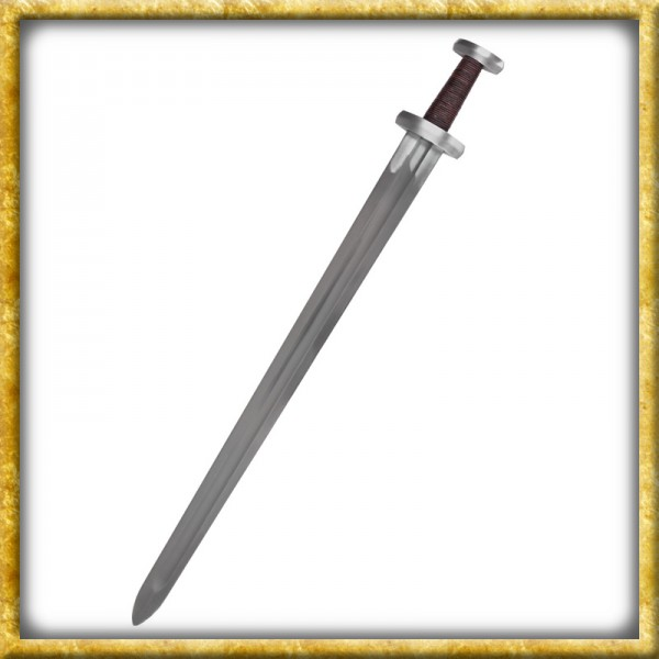 Wikinger Hurum Schwert