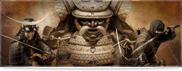 Waffen der Ninja und Samurai | Waffenmeister