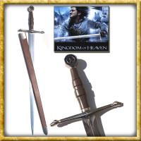 Königreich der Himmel - Schwert Ibelin