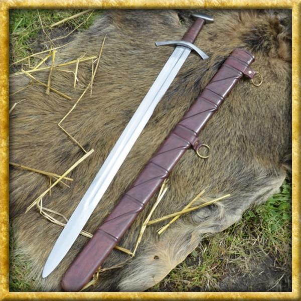 Das Turiner Mauritius Schwert
