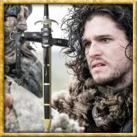 Game of Thrones - Scheide Longclaw Schwert von Jon Schnee