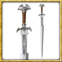 Kit Rae - Amonthul Schwert von Avonthia