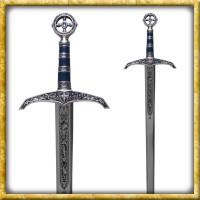 Robin Hood - Schwert Robin Hood mit Zierätzung
