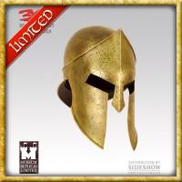 300 - Spartaner Helm