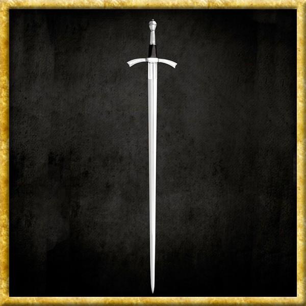 Barock Schwert