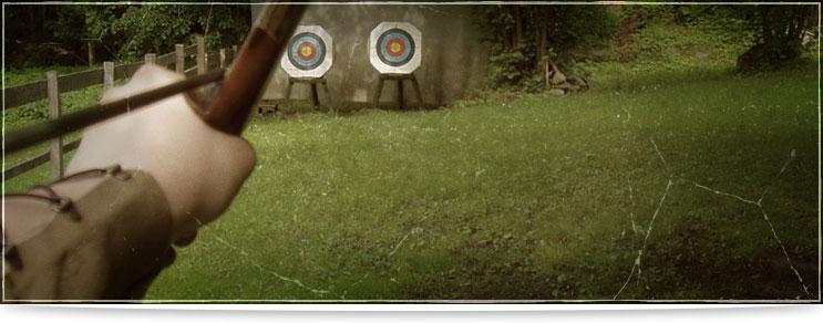 Waffenmeister | Zubehör für Mittelalter Fernwaffen